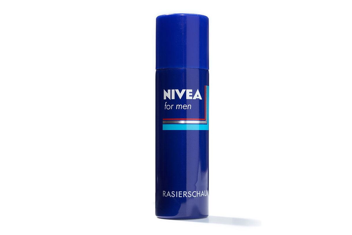NIVEA for Men Shaving Creme